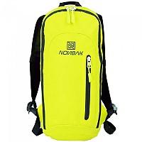 [해외]NONBAK Volcano Hydratation Backpack 3L Yellow