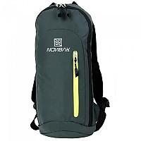 [해외]NONBAK Volcano Hydratation Backpack 3L Dark Grey