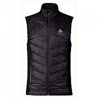 [해외]오들로 Primaloft Lofty Vest Black