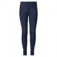 [해외]오들로 Pants Warm Kids Navy New
