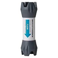 [해외]PLATYPUS GravityWorks Filter Cartridge