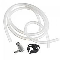 [해외]PLATYPUS GravityWorks Hose Kit 4L