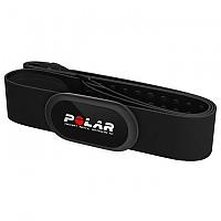 [해외]POLAR H1 HR Pro Sensor