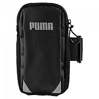 [해외]푸마 Running Arm Pocket Puma Black