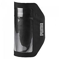 [해외]푸마 Running Sport Phone Armband Puma Black