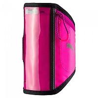 [해외]푸마 Pr I Sport Phone Armband Pink