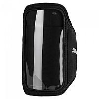 [해외]푸마 Running Sport Phone Armband Puma Black / Periscope