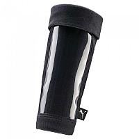 [해외]푸마 Running Evoknit Forearm Band Puma Black
