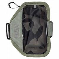 [해외]푸마 Mobile Armband Laurel Wreath / Puma Black