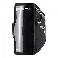 [해외]푸마 I Sport Phone Armband Black