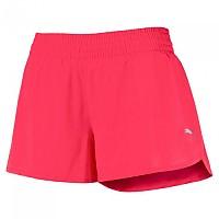 [해외]푸마 Core Run 3 Inch Paradise Pink