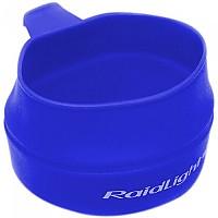 [해외]레이드라이트 Folding Eco Cup Blue