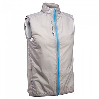 [해외]레이드라이트 Ultra Windproof Light Grey