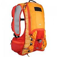 [해외]레이드라이트 Trail XP 8 Evo Pack Orange / Pepper