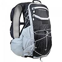 [해외]레이드라이트 Trail XP 14 Evo Pack Black / Light Grey