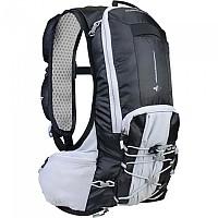[해외]레이드라이트 Trail XP 8 Evo Pack Black / Light Grey