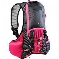 [해외]레이드라이트 Trail XP 8 Evo Ladies Pack Black / Fucsia