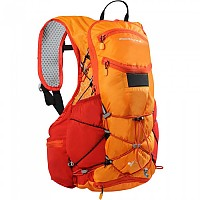 [해외]레이드라이트 Trail XP 14 Evo Pack Orange / Pepper