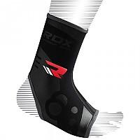 [해외]RDX SPORTS Neoprene Anklet Big Gray / Black