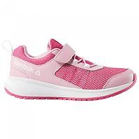 [해외]리복 Road Supreme ALT Kids Light Pink / Pink / White