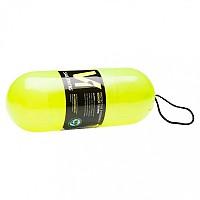 [해외]살밍 V1 Protec Eyewear Safety Yellow