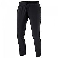 [해외]살로몬 Comet Pants Black