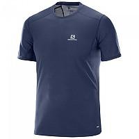 [해외]살로몬 Trail Runner Dress Blue