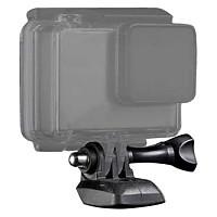 [해외]SCANSTRUT Rokk Universal Mount for GoPro y Garmin VIRB X / XE