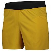 [해외]SCOTT Kinabalu Light Run Ochre Yellow