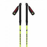 [해외]SCOTT Pole RC Yellow