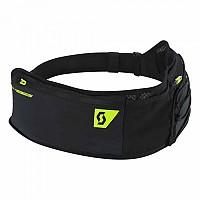 [해외]SCOTT Trail RC TR Fanny Pack Cavi Black / Sulphur Yellow