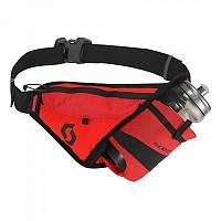 [해외]SCOTT Trail TR Fanny Pack Fiery Red