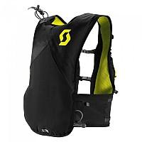 [해외]SCOTT Trail Pro Tr 6.0 Pack Black / Yellow