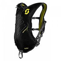 [해외]SCOTT Trail Summit Tr 8.0 Pack Black / Yellow