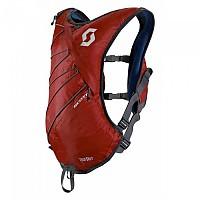 [해외]SCOTT Trail Summit Tr 8.0 Pack Red / Blue