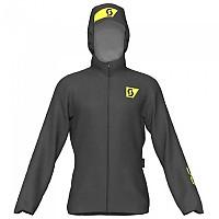 [해외]SCOTT RC Run Black / Yellow