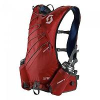 [해외]SCOTT Trail Summit Tr 16.0 Pack Red / Blue