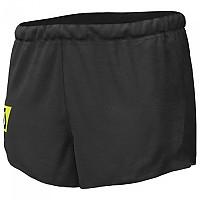 [해외]SCOTT RC Run Split Black / Yellow