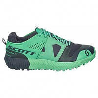 [해외]SCOTT Kinabalu Power Goretex Green / Green