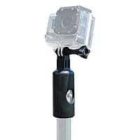 [해외]SHURHOLD Camera Adapter for GoPro