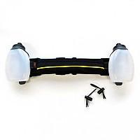[해외]SPIBELT H2O Venture Series Black / Yellow