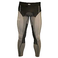 [해외]SPORT HG Compressive Large Microperforated Grey