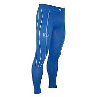 [해외]SPORT HG Long Mesh Compressive Royal