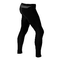 [해외]SPORT HG Technical Pant Black