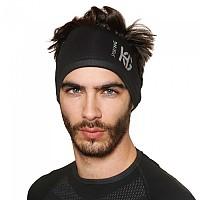 [해외]SPORT HG Bit Headband Black Firefly