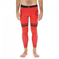 [해외]SPORT HG Dales Pocket Pants Red