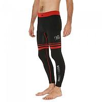 [해외]SPORT HG Dales Pocket Pants Black / Red