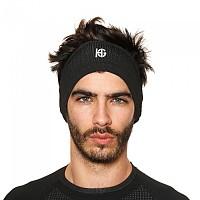 [해외]SPORT HG 오리지날 Headband Black