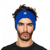[해외]SPORT HG 오리지날 Headband Royal
