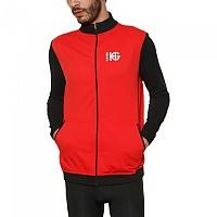 [해외]SPORT HG Vest Red